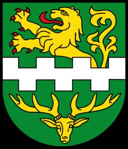 Entrümpelung Bergisch_Gladbach