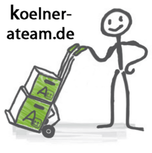 koelner-ateam-transport